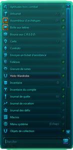 holoPenderie_menu