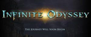 lineage infinite odyssey