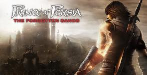 OST de la Semaine : Prince of Persia – Les Sables Oubliés