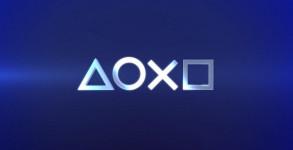GDC – La PS4 dépasse les 20 millions de ventes