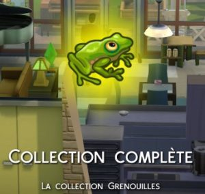 ts4_collection_grenouilles_25