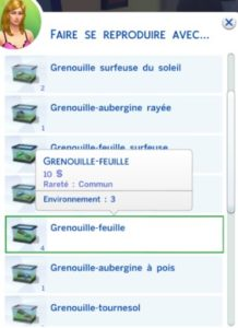 ts4_collection_grenouilles_5