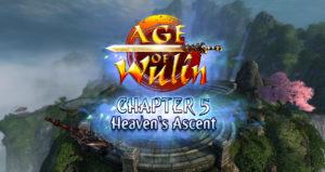 AgeofWulin-58