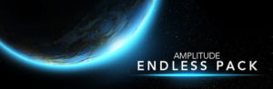 Amplitude-Endless_Pack