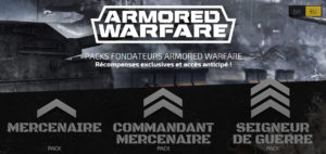 ArmoredWarfare-FounderPack60