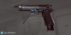 BFH_Armes_Pistolets_SemiAuto_93R