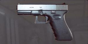 BFH_Armes_Pistolets_SemiAuto_G18C