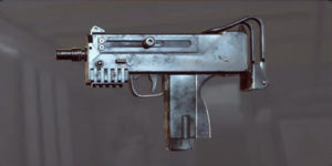 BFH_Armes_Pistolets_SemiAuto_MAC10