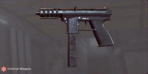 BFH_Armes_Pistolets_SemiAuto_TEC9