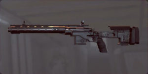 BFH_Armes_Snipers_300KnockOut