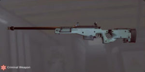 BFH_Armes_Snipers_AWM