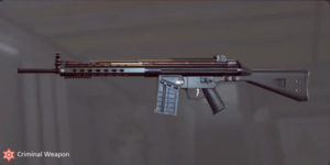 BFH_Armes_Snipers_PTR91