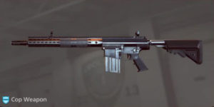 BFH_Armes_Snipers_SR25ECC