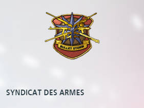 BFH_Syndicat_Armes