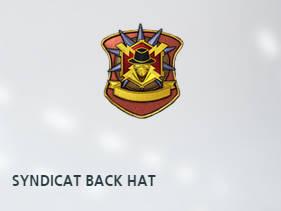 BFH_Syndicat_Black_Hat