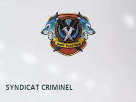 BFH_Syndicat_Criminel
