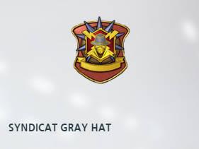 BFH_Syndicat_Gray_Hat