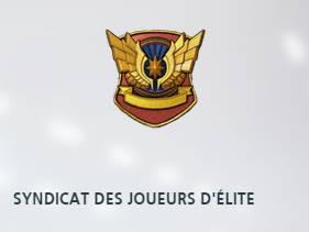 BFH_Syndicat_Joueurs_élites