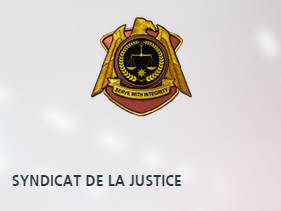 BFH_Syndicat_Justice