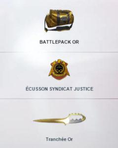 BFH_Syndicat_Justice_Récompense