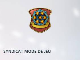 BFH_Syndicat_Modes_de_jeu
