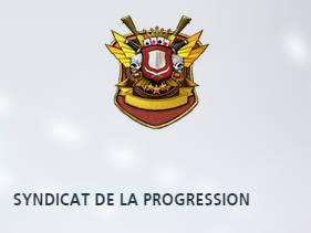 BFH_Syndicat_Progression