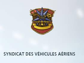 BFH_Syndicat_Véhicules_Aériens