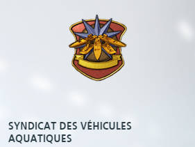 BFH_Syndicat_Véhicules_Aquatiques