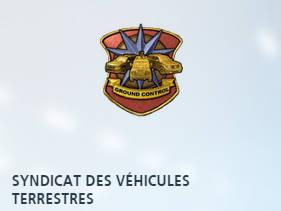 BFH_Syndicat_Véhicules_Terrestres