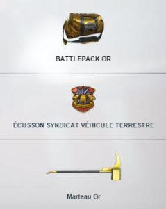 BFH_Syndicat_Véhicules_Terrestres_Récompense
