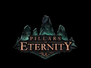 Pillars-Of-Eternity-56