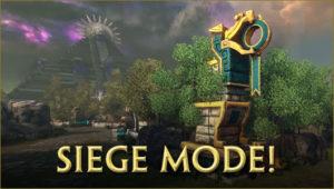 SMITE-siege_mode