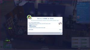 Sims4_AuTravail01
