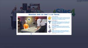 Sims4_AuTravail02