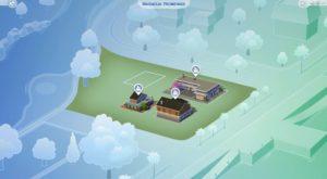 Sims4_AuTravail07