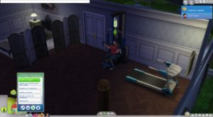 Sims4_AuTravail09