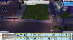Sims4_AuTravail11