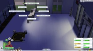Sims4_AuTravail13