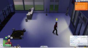 Sims4_AuTravail14