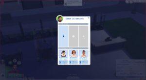 Sims4_AuTravail16