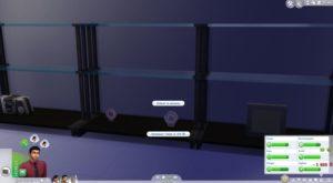 Sims4_AuTravail27