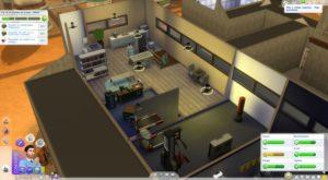 Sims4_AuTravail43