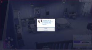 Sims4_AuTravail45
