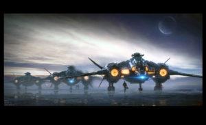 StarCitizen-56-Vanguard_landed