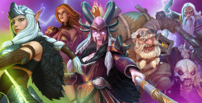 Gameforge Meltdown : Orcs Must Die Unchained