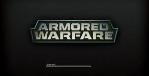 Amored Warfare : accès anticipé