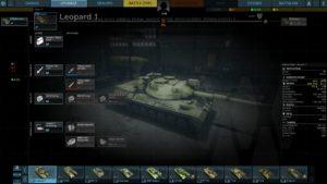 ArmoredWarfare13