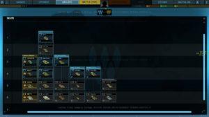 ArmoredWarfare14