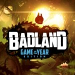 BADLAND: Game of the Year Edition_20150522224224