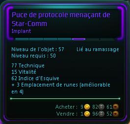 BassinStarComm_Puce5